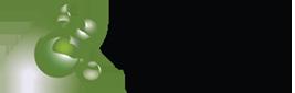 majplast Logo